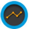 AJA System Test(硬盘测速工具) V12.5.0 官方版