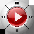 Media Jukebox(多媒体播放器) V12.0.49 官方版
