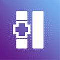 慧中医 V2.0.0 安卓版