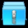 WinRAR压缩助手 V1.2 绿色版