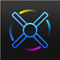 3D LED FAN APP|3D LED FAN(WIIKK全息广告机管理) V3.2.5 安卓版 下载