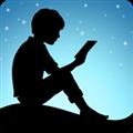 kindle阅读软件 V8.31.0.100 安卓版