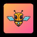 蜂窝互娱 V1.0.21 安卓版
