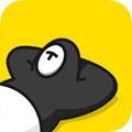 躺平 V1.17.0 苹果版