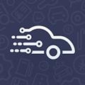 车务通Pro软件下载|车务通Pro V3.5.0 安卓版 下载