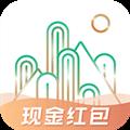 绿洲APP V2.0.0 安卓版