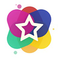星星壁纸 V1.0.1 安卓版