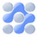 九百万安卓模拟器 V3.2.0.1 官方最新版
