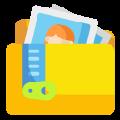 ZipImageViewer(简约图像浏览器) V1.1.6 绿色免费版