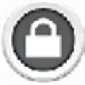 百度API token获取器