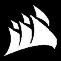 海盗船KATAR鼠标驱动 V2.7.78 中文版