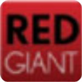 Red Giant Universe中文版 V3.0.2 汉化免费版