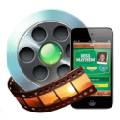 Aiseesoft iPod Movie Converter(iPod视频转换器) V6.3.6.0 官方版
