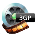 Aiseesoft 3GP Video Converter(3GP视频格式转换器) V6.3.0 官方版