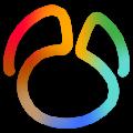 Navicat 15 for MySQL
