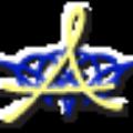 Awave Studio(万能音频转换工具) V11.2 免费版