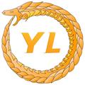 社区U生活 V1.2.1 安卓版