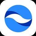 瞩目软件 V5.0.3 安卓版