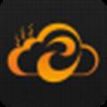 云海模拟器 V5.1.2052.2120 官方版