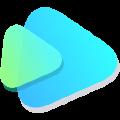 渲梦工厂破解无限试用版 V2.2.5.3 免费版