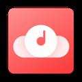 爱小艺学生 V1.6.0 安卓版