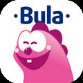 布啦英语APP|布啦英语 V2.3.2 安卓版 下载
