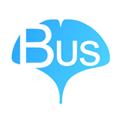 巴适公交 V1.1.1 安卓最新版