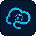 云图体育 V1.0.1 安卓版