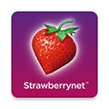 草莓网 V1.0.4.4 安卓版