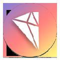 Topaz Studio中文破解版 V2.3.1 汉化免费版