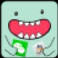 截图怪兽微信对话生成器 V4.4 无水印版