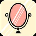 化妆镜子APP|化妆镜子 V1.0.5 安卓版 下载