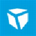 渲梦工厂无限制版 V2.2.0.2 免费版