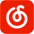 网易云NCM格式批量转换器 V1.0 免费版