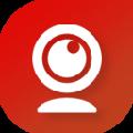 WeCam(视频演播室) V1.2.6 官方版