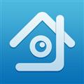 XMEye(视频监控软件) V3.0.7 苹果版