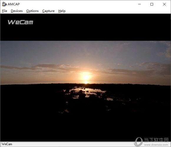 WeCam视频演播室破解版