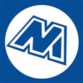 中模云商城APP|中模云商城 V1.2.1 安卓版 下载