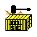 一卡通拼箱网 V1.1.4 安卓版