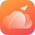 一步云 V2.2.1 安卓版
