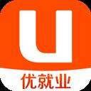 IT优学 V4.1.5 安卓版