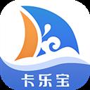卡乐宝 V1.1.6 安卓版