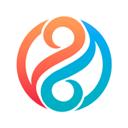 中科健康 V0.1.1 安卓版