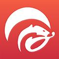 蜜獾 V1.0.29 安卓版