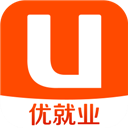 IT优学 V2.6.7 iPhone版