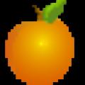 红苹果记账本 V1.1.7 官方版