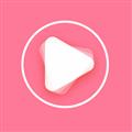 完美视频剪接 V1.0.0 安卓版