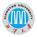 湘大校园 V1.1.7 安卓版