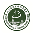 怀柔中医院 V1.1.3 安卓版