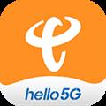 广东电信 V5.1.0 安卓最新版